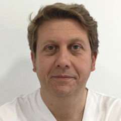 José Mijares Gordún