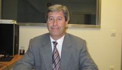 José Carreira Villamor