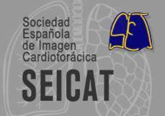 SEICAT - Sociedad Española de Imagen Cardiotorácica