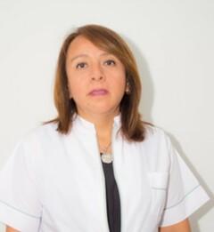 Jessica Campos Flores