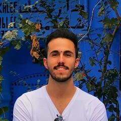 David Ferri Rufete
