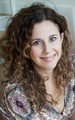 Mª Montserrat Sánchez Ortuño
