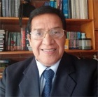 Gil Alfonso Magos Guerrero