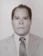 Alfonso Efraín Campos Sepúlveda