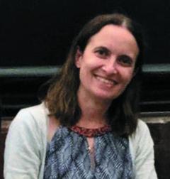 Laura Busquet
