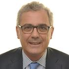 José Ramón March García