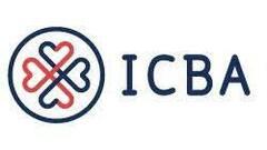 ICBA (Instituto Cardiovascular de Buenos Aires)