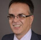 Pablo D. Rodríguez