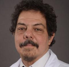 Víctor Fabián Contreras