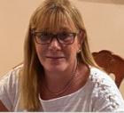 Fabiana Calabria
