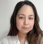 Andrea Corrales Barboza