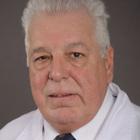Alberto S. Villamil