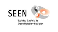 SEEN - Sociedad Española de Endocrinología y Nutrición