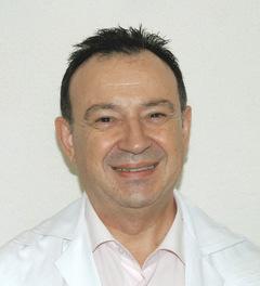 Antonio Becerra Fernández