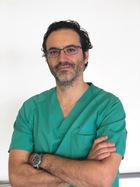 Eugenio Daniel Martínez Hurtado