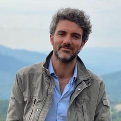 Stéfano Goretti
