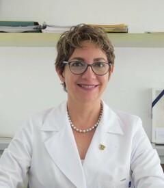 María Guadalupe Sánchez Bringas