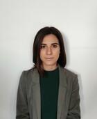 Beatriz Arranz Martín