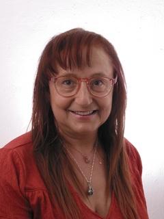 Alicia Llorca Porcar