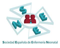 SEEN - Sociedad Española de Enfermería Neonatal