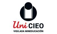 Fundación Universitaria UNICIEO