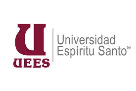 Universidad Espíritu Santo