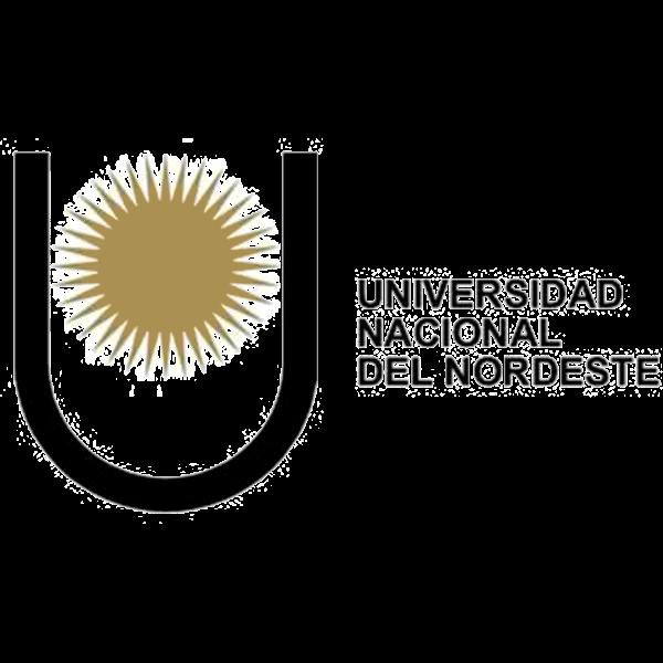 Universidad Nacional del Nordeste (UNNE)