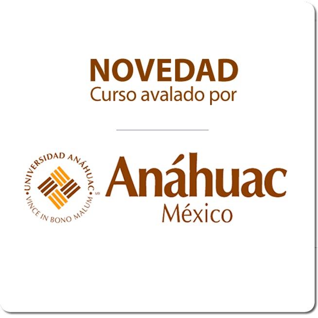 Universidad Anáhuac acreditado