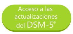 Actualizaciones en la codificación del DSM-5®