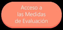 Medidas: Accede a las escalas y medidas adicionales de evaluación para mejorar la toma de decisiones clínicas.
