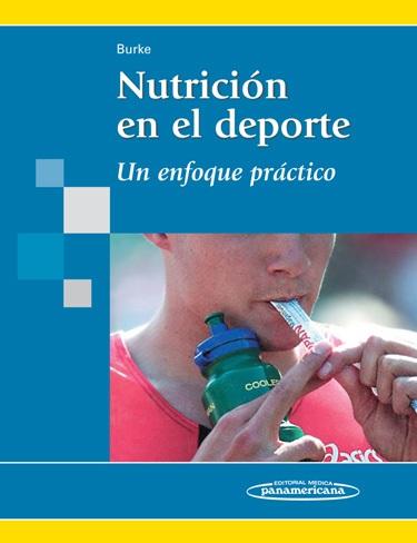 Mejores deportiva las paginas de nutricion