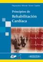 Principios de Rehabilitación Cardíaca