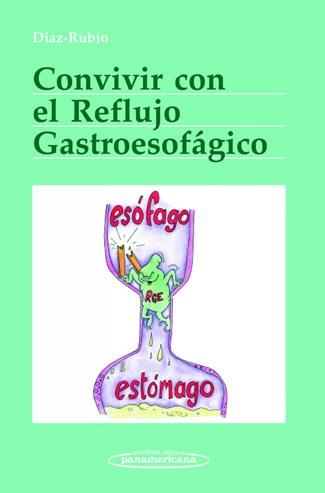 dieta por reflujo gastroesofagico
