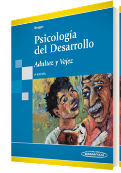 Psicología del Desarrollo