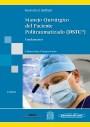 Manejo Quirúrgico del Paciente Politraumatizado (DTSC)