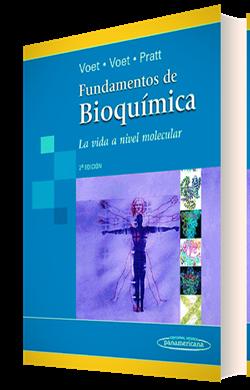 Fundamentos de Bioquímica