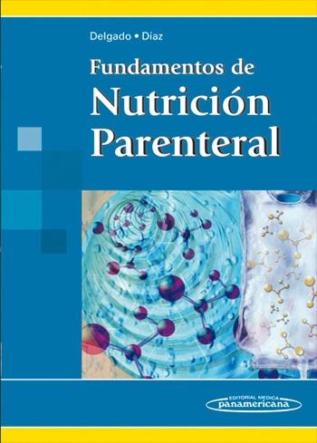fundamentos de nutricion y alimentacion de animales libro pdf