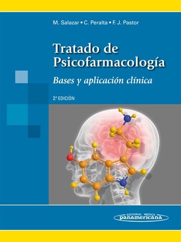 Psicofarmacologia Stahl Pdf