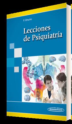 Lecciones de Psiquiatría