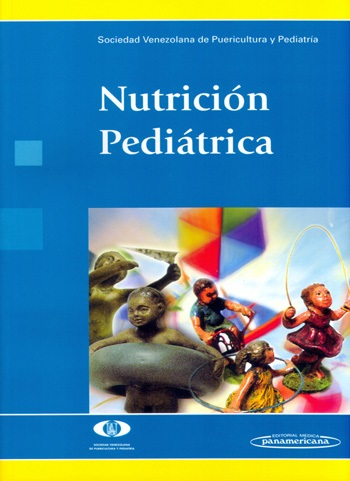 Y PDF DIETOTERAPIA DESCARGAR NUTRICION KRAUSE DE