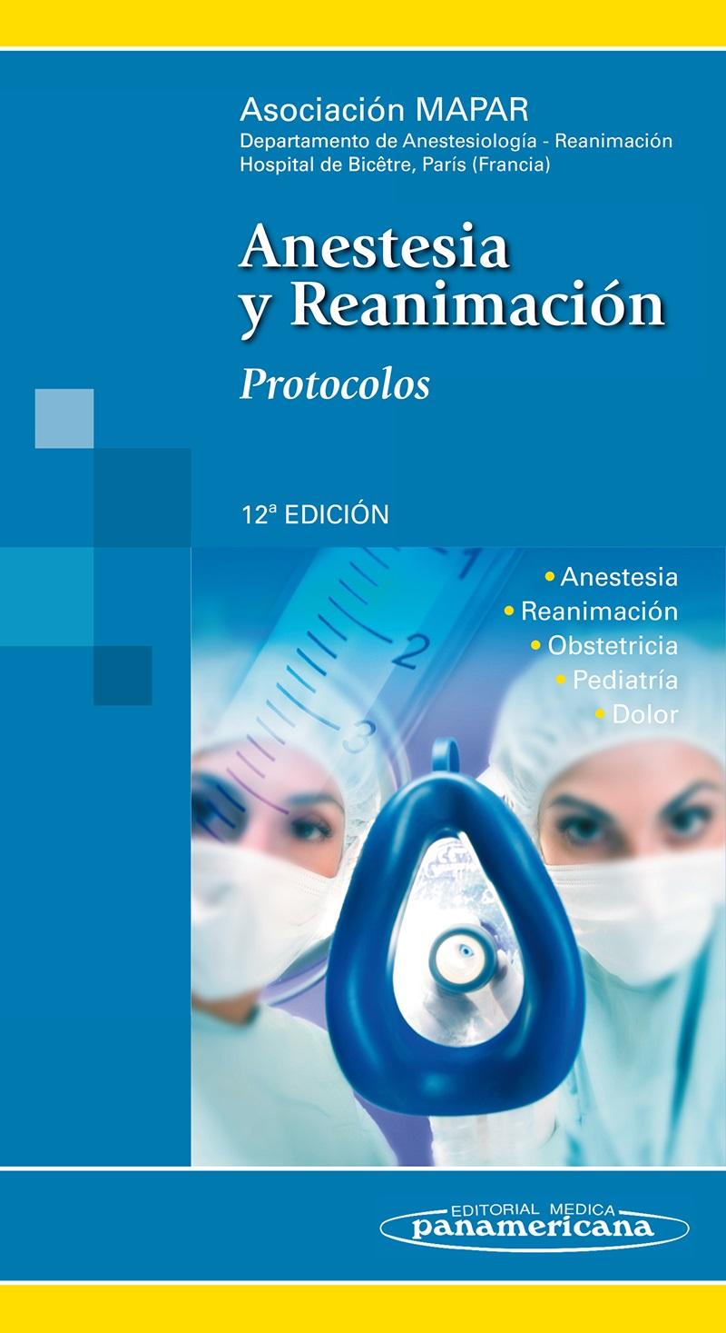manual de anestesia massachusetts pdf descargar