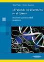 El Papel de los microARNs en el Cáncer