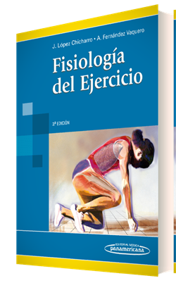 Fisiología del Ejercicio