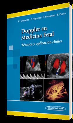 Doppler en Medicina Fetal