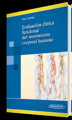 Evaluación clínica funcional del movimiento corporal humano