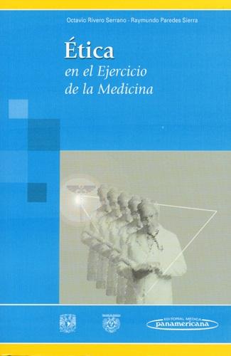 neumologia octavio rivero serrano pdf descargar