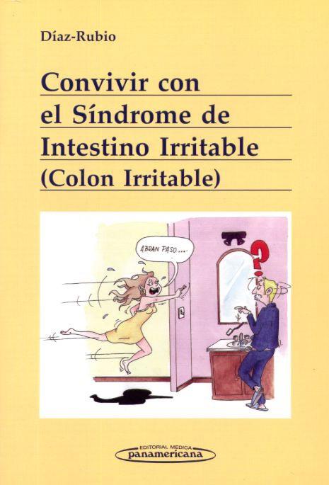 colon irritable diverticulos dieta