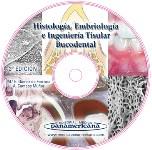 Histología, Embriología e Ingeniería Tisular Bucodental