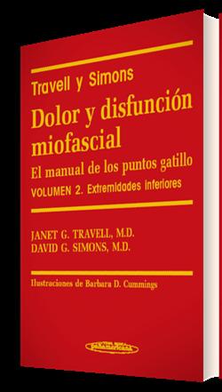 Dolor y disfunción miofascial