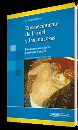 Envejecimiento de la piel y las mucosas